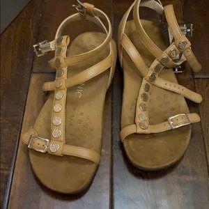Vionic sonora sandals